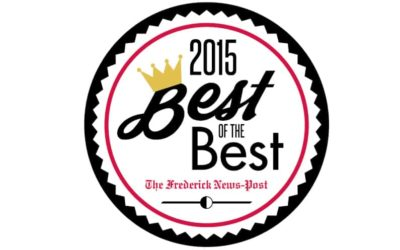 FSSC voted to the 'finals' of the Best of the Best!