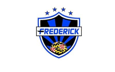 Sports Medicine Partnership with FC Frederick Announced!